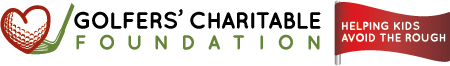 Golfers' Charitable Association